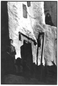 Al Hajar, Haïdan. 1983