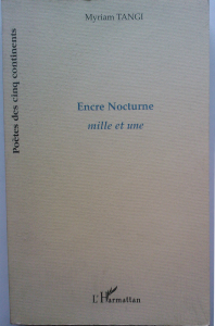 encre_nocturne