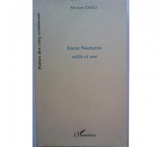encre_nocture_couv