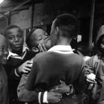 1.TANGI....Soweto