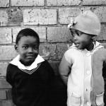 10.TANGI...Soweto