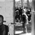 3.TANGI...Soweto