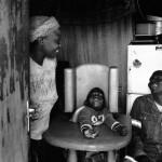 4.TANGI...Soweto