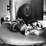 5.TANGI...Soweto