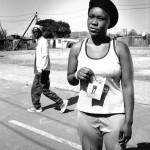 6.TANGI...Soweto