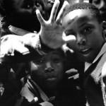 7.TANGI...Soweto