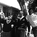 8.TANGI...Soweto